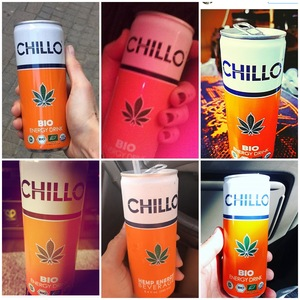CHILLO_0026_#Mixed_Insta.jpeg