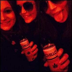 #mychilloselfie_012_Nina&Theresa.jpeg