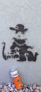 CHILLO_003_Banksy_meets_CHILLO.jpg