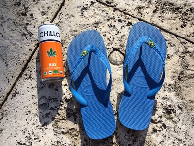 CHILLO_0015_Flip_Flops.jpeg