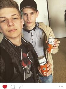 #mychilloselfie_024_Tobias&Fabio.jpeg