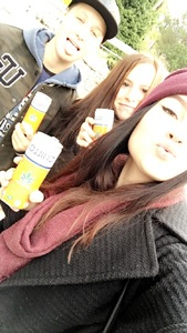 #mychilloselfie_026_Laura&Nina&Marielena.jpg