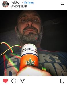 #mychilloselfie_040_Whos_Bar.jpeg