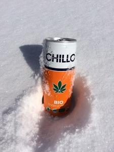 CHILLO_0013_Im_Schnee.jpg