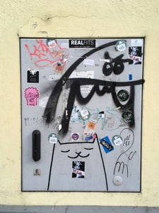 CHILLO_0021_#Graffiti_Cat.jpeg